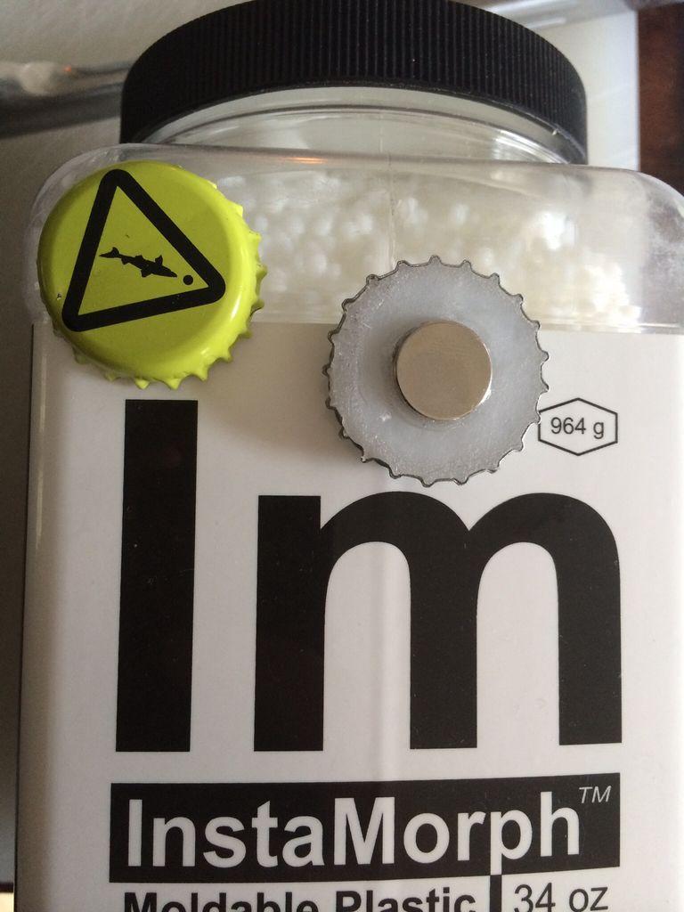 bottle-cap9