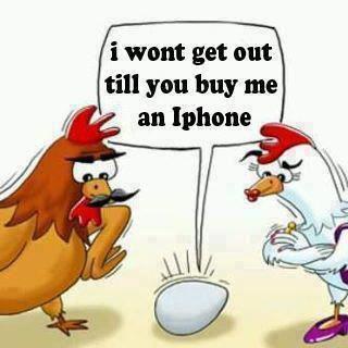 funny-tech-image2