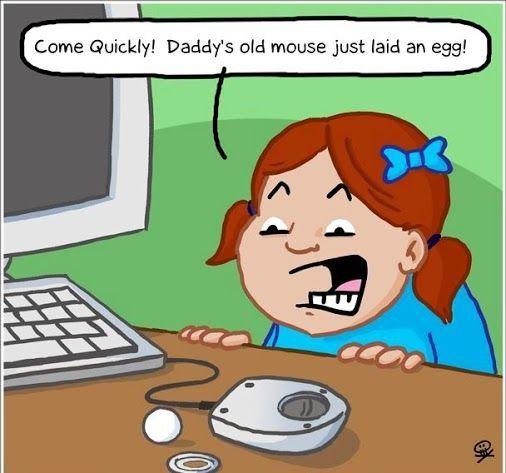 funny-tech-image3