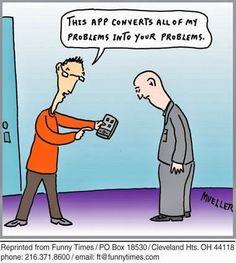 funny-tech-image4