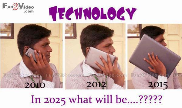 funny-tech-image6