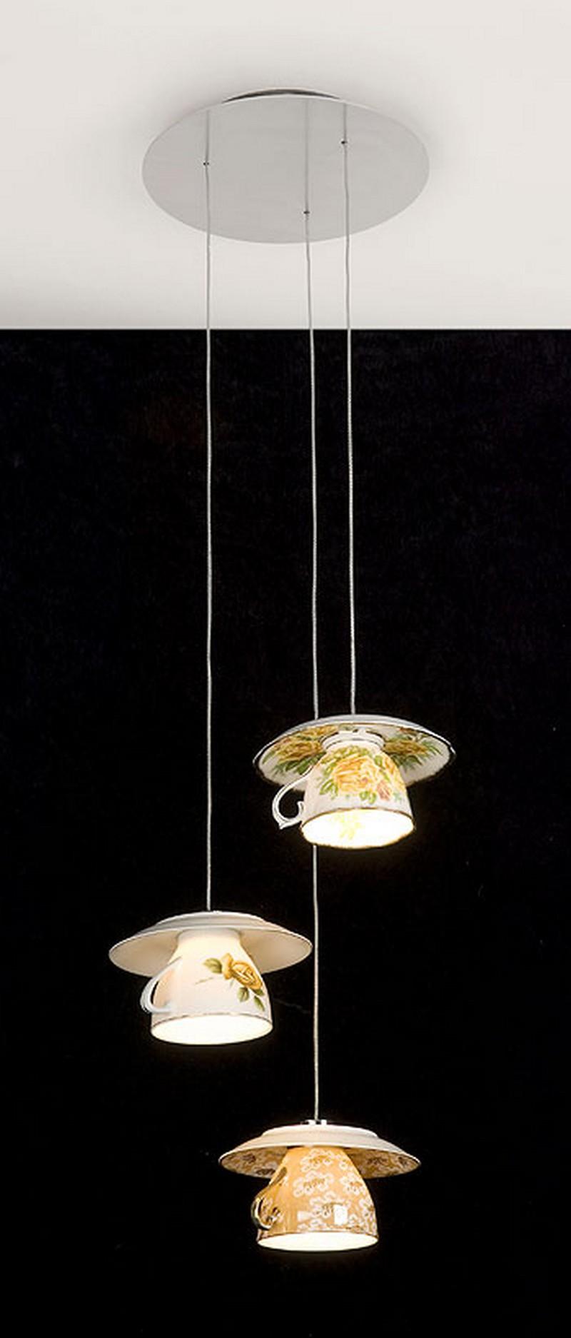 Creative-Lamp00002