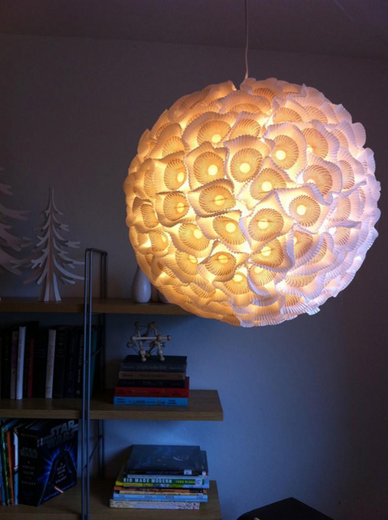 Creative-Lamp00003