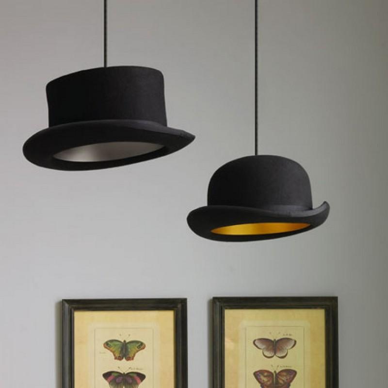 Creative-Lamp00005