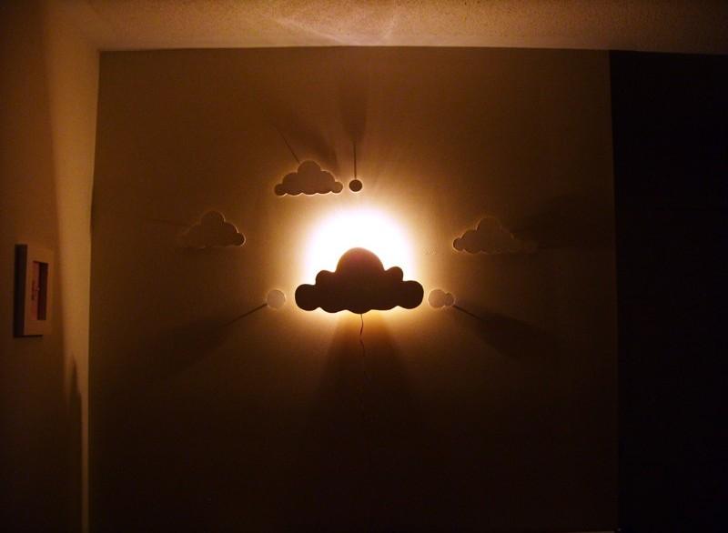 Creative-Lamp000071