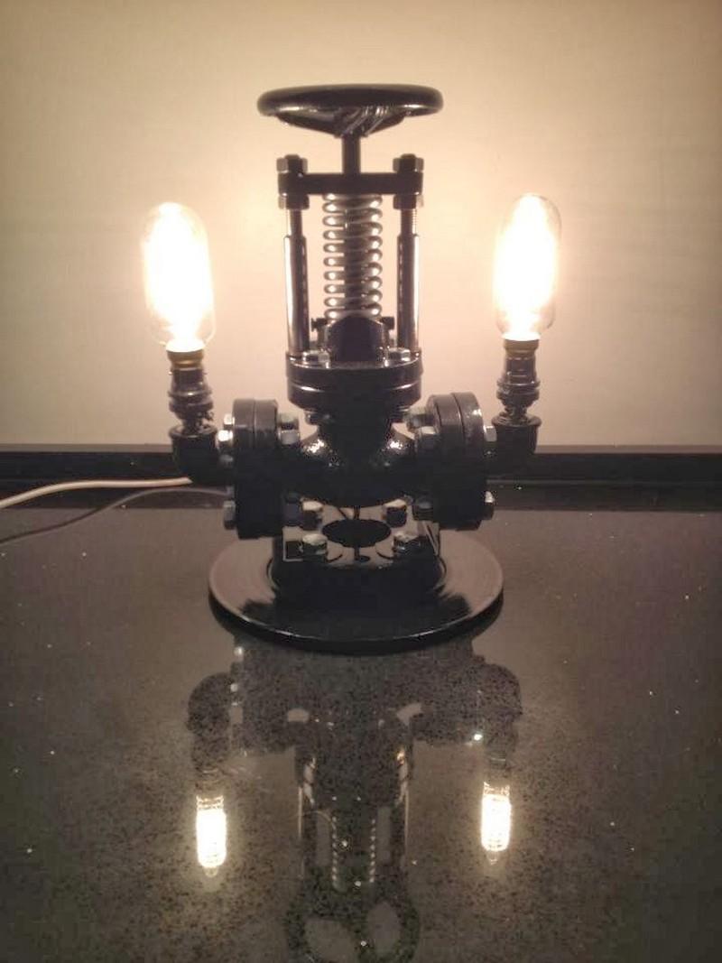 Creative-Lamp00008