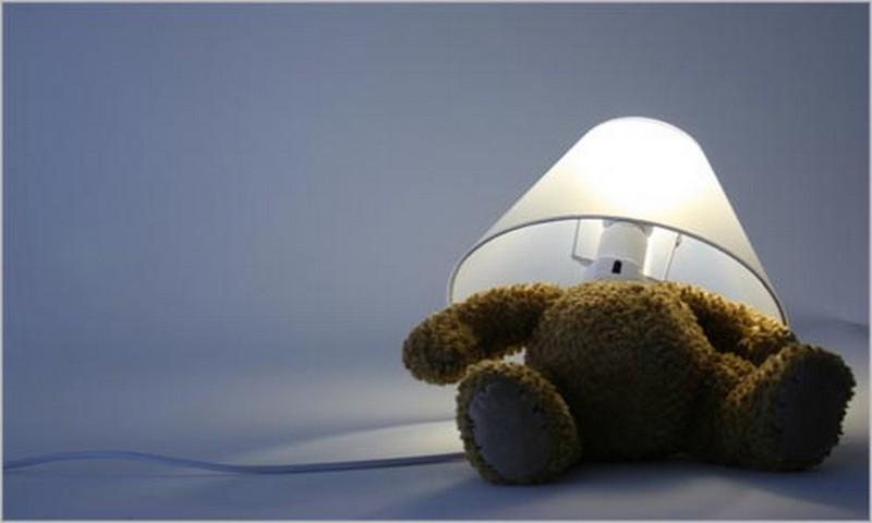 Creative-Lamp00009