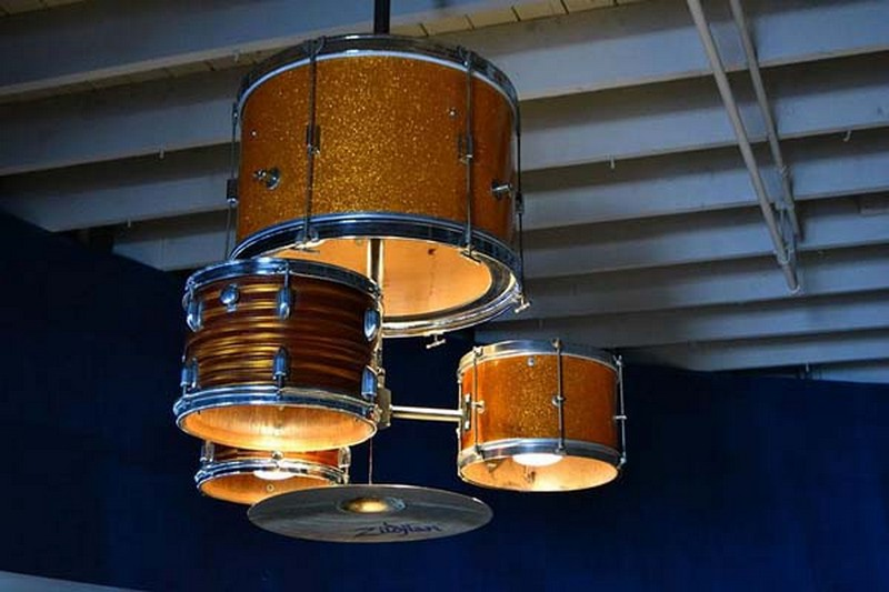 Creative-Lamp00011