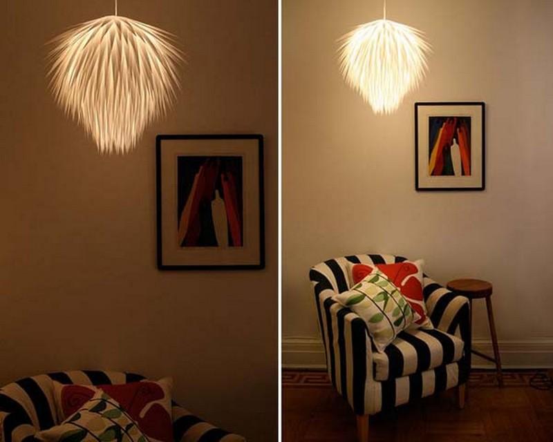 Creative-Lamp00012