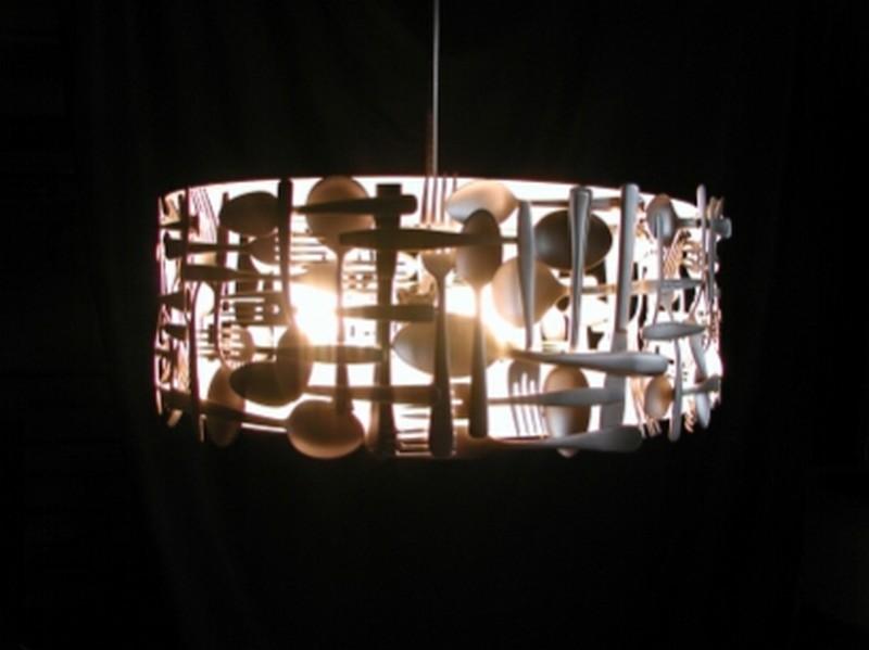 Creative-Lamp00014