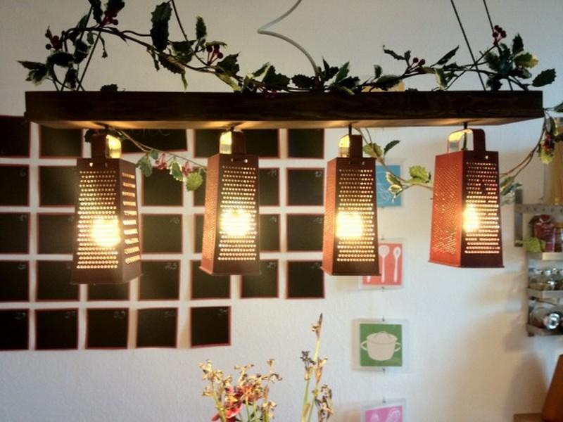 Creative-Lamp00015