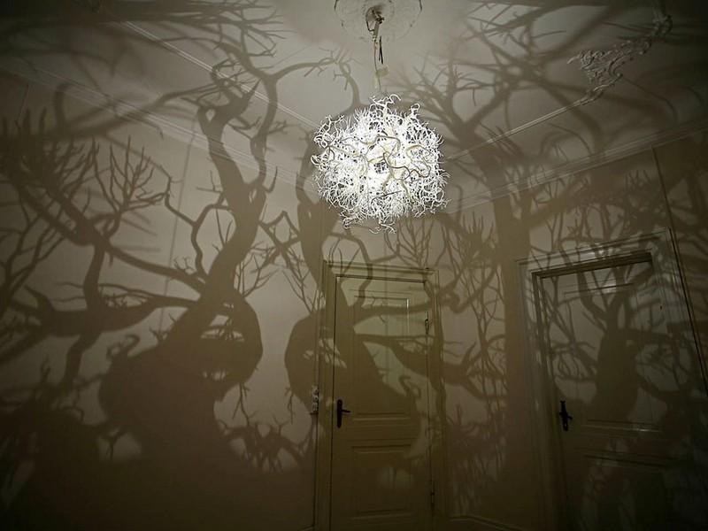 Creative-Lamps00001