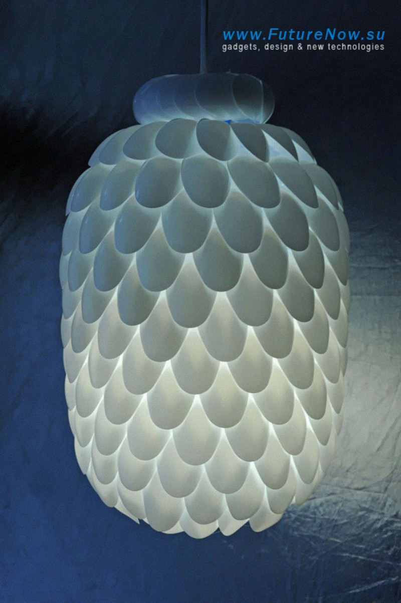 Creative-Lamps00002