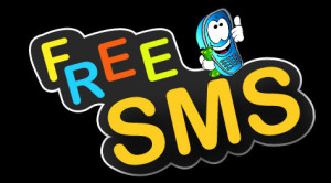 Free SMS To Any Phone Numbers in Philippines