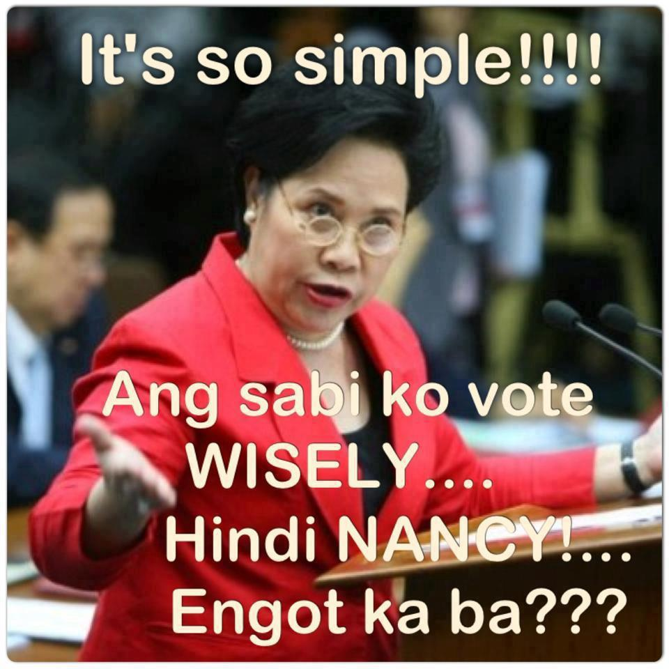 funny politicians photos5 funny images of some filipino politicians