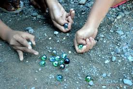 Games That Every Filipino Kid Must Try To Play Today