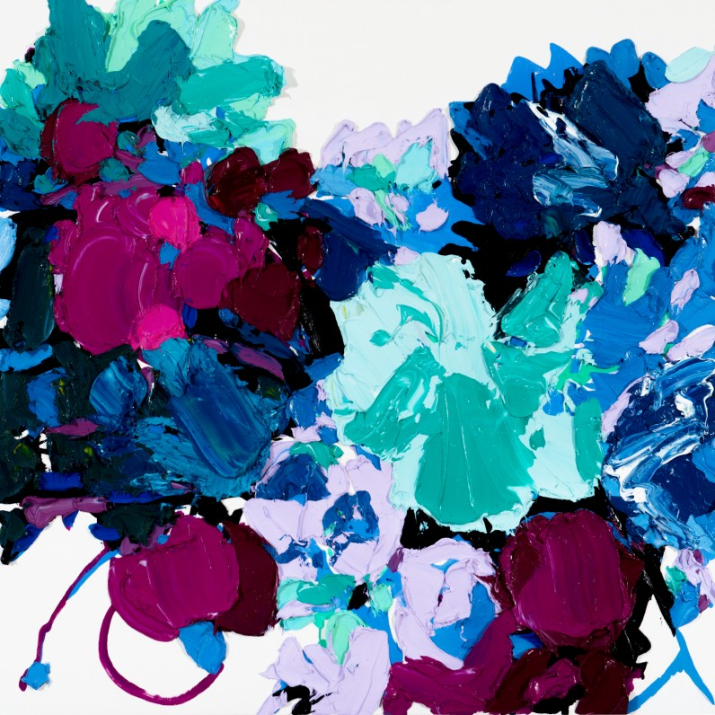 beautiful flower painting3