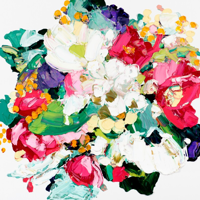 beautiful flower painting4