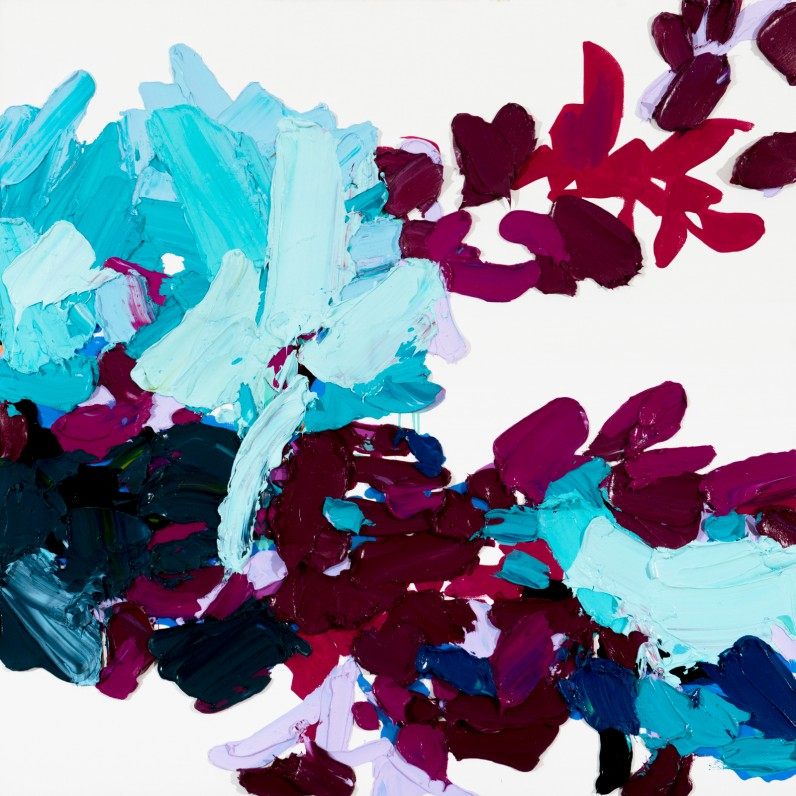 beautiful flower painting7