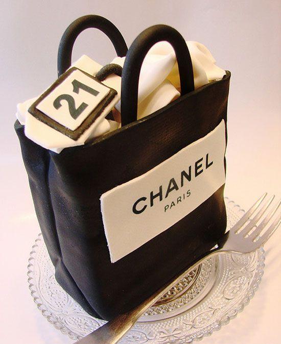 Торт коко шанель рецепт фото