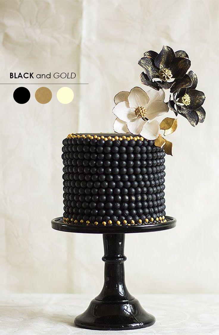 top 25 forever in love wedding cakes. Black Bedroom Furniture Sets. Home Design Ideas