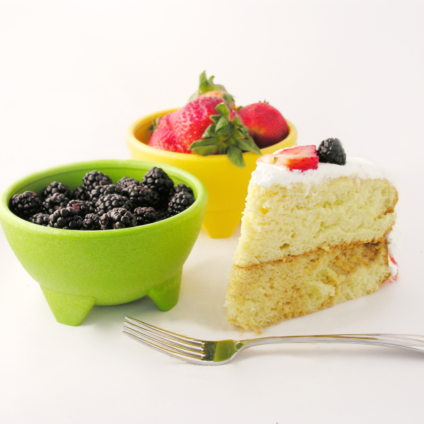 Tres Leches Layer Cake Amazing Cake Ideas