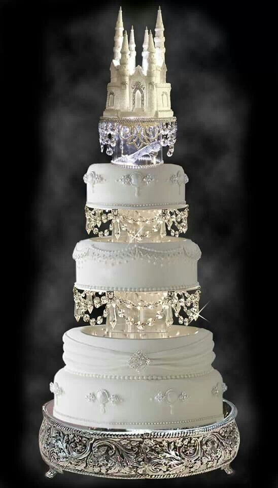 disney wedding cake stand top 20 most wedding cakes page 3 of 20 13589