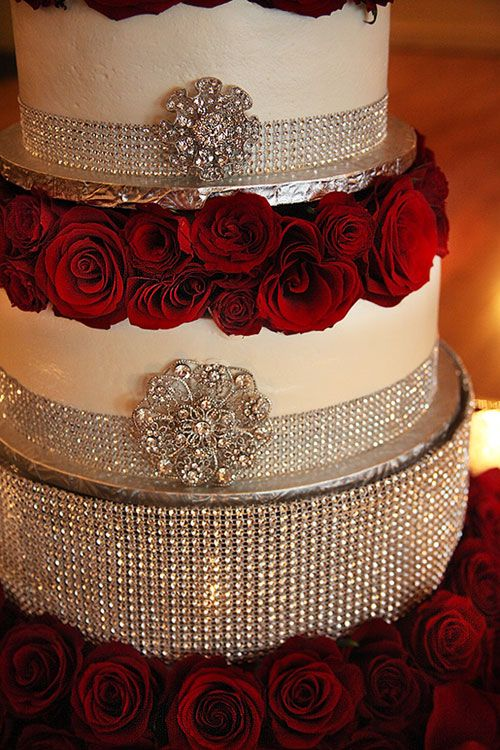 Top 15 Lovely Diamond Cakes Page 11 Of 15